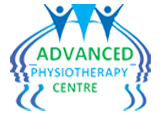 Gurgaon Physio Therapist